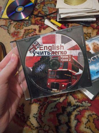 Продаю диски для dvd дёшево