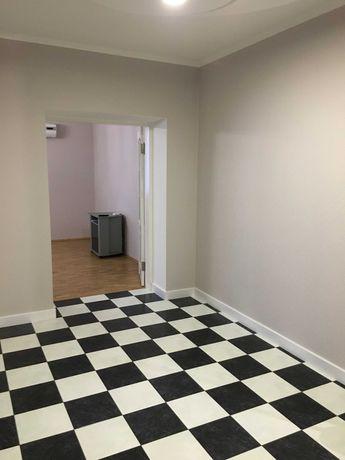 2-х комнатная квартира (Соцгород)