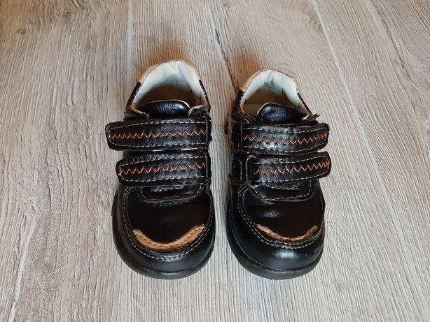 Детские туфли, ботинки, кроссовки 21 размер