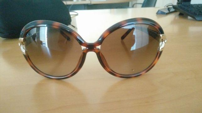CHLOE CE636S Óculos de Sol