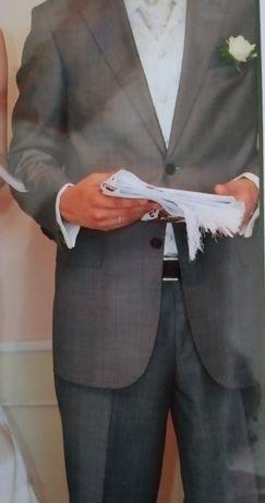 Мужской костюм разм. М