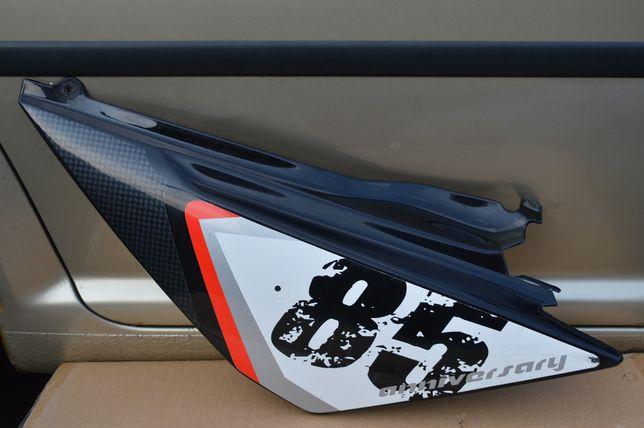 Derbi Senda R / SM 50 DRD Racing OWIEWKA tylna lewa