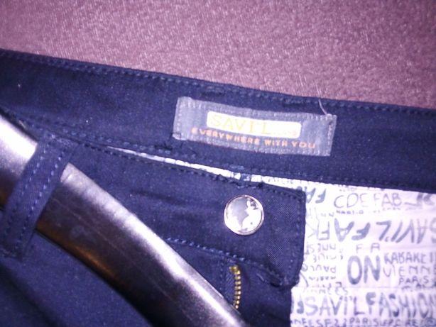 Spodnie, garniturowe, wyjściowe