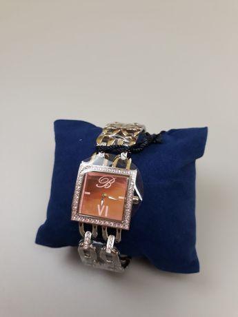 Blumarine часы наручные оригинал Италия