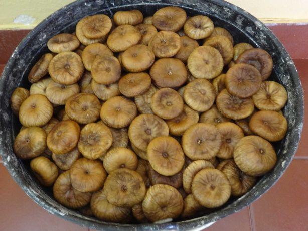 Figos Secos do Algarve - 7€/kilo