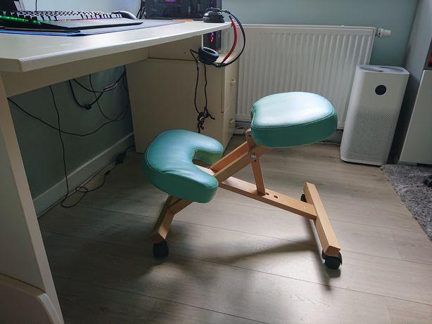 Klękosiad krzesło