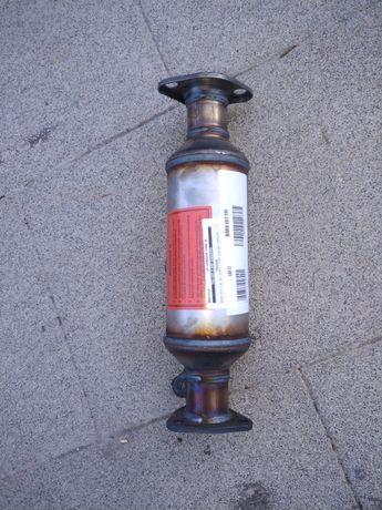 Catalisador Honda hrv 1.6 97 a 2002 catalizador