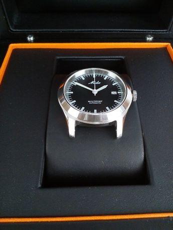 Автоматические часы MIDO Multifort 8830 Мидо Swiss Made