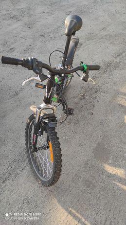 Велосипед ARDIS , 20 дюймов