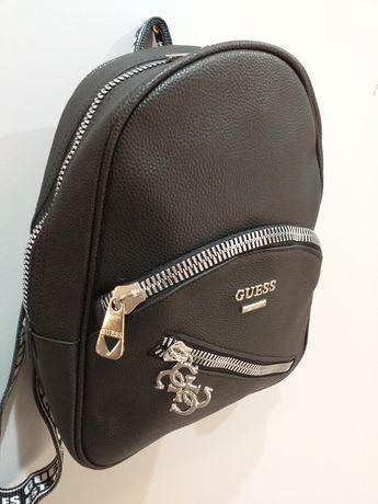 Plecak plecaczek  damski Guess wyprzedaż okazja