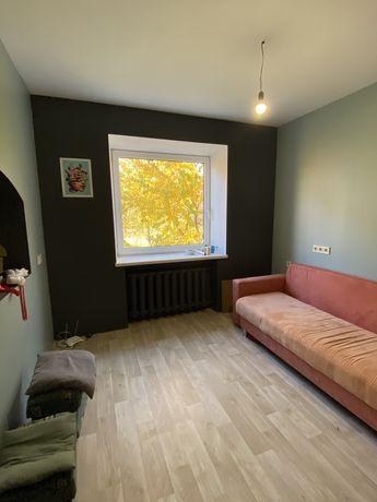 Продаж 2 кімнатної  квартири по вул.Кравчука