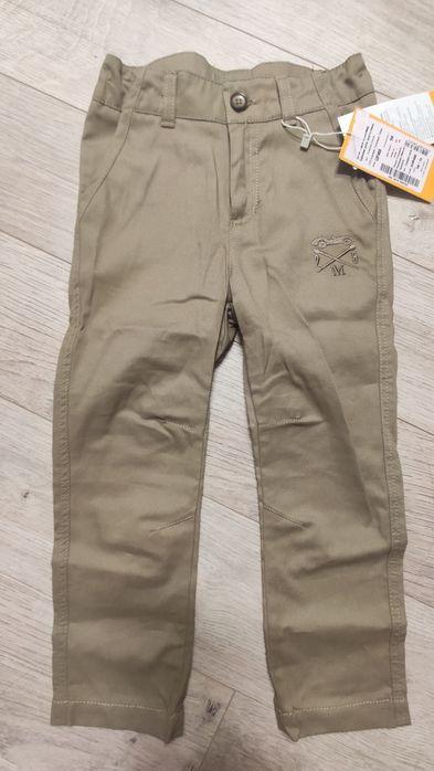 Продам брюки новые, на мальчика Харьков - изображение 1