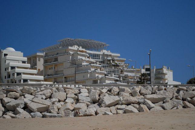 Apartamento para férias - T2 Duplex em Buarcos