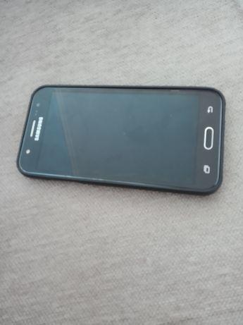 Samsung j500h 2015 року