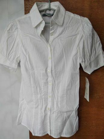 жіночі сорочки, жін.одяг
