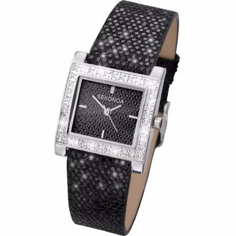 Продам женские наручные часы Sekonda, модель 4054