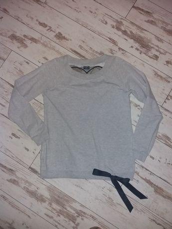 Bluza by o la la M