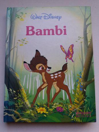 Bambi, de Walt Disney