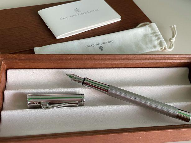 Ручка перьевая Graf von Faber-Castell