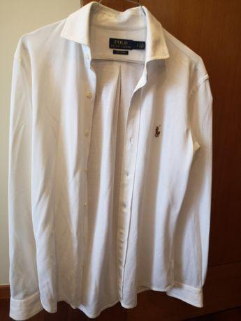 Camisa - Ralph Lauren - S