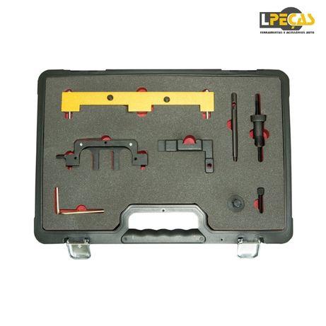 Kit Bloqueio/tranca de Distribuição BMW N42-N46N-N46T