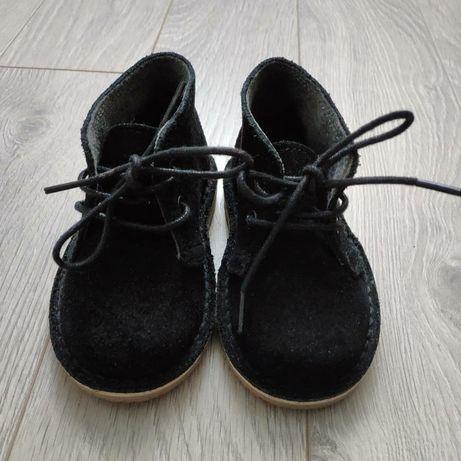 туфли, ботинки, туфлі