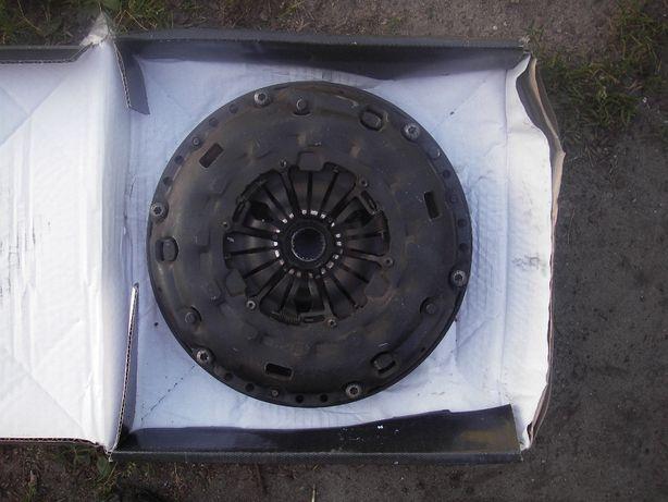Sprzęgło dwumas komp. Volvo V50 C30 S40 2.0d 136KM