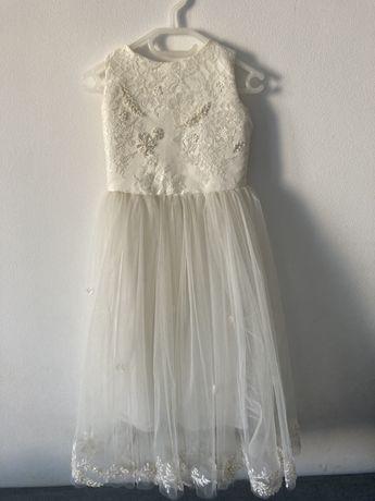 Плаття нарядне