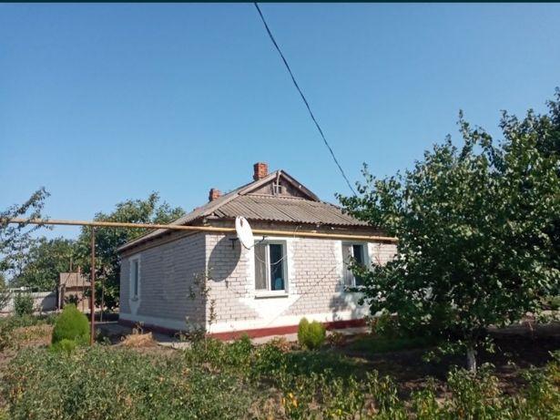 Продам дом!!