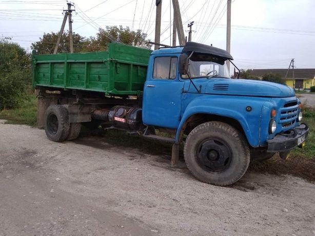Продам ЗиЛ 130 ГАЗ