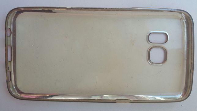 Чехлы на Samsung A5