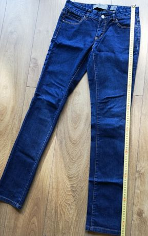 Jeans vera moda 28/34