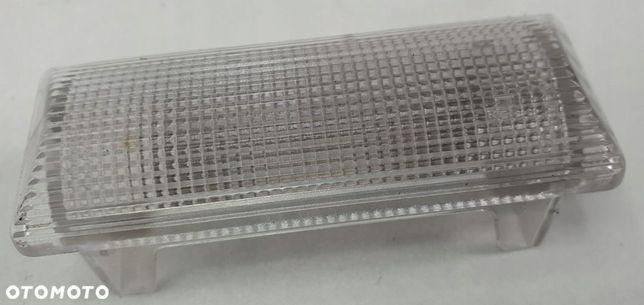 LAMPKA OŚWIETLENIE WNĘTRZA JAGUAR XJ X350