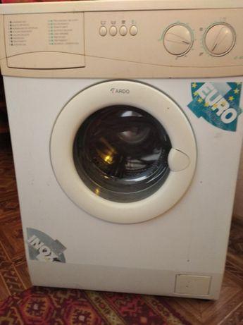 продам стиральную машину ARDO-600
