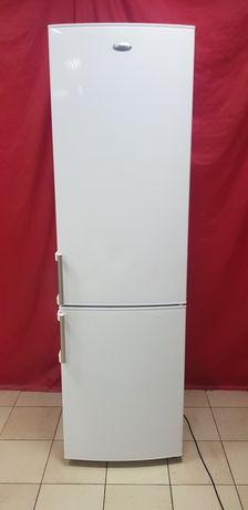 Холодильник Whirlpool 185/60/60
