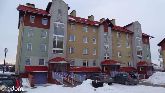 Mieszkanie Apartament Dwa Poziomy 120m2 Użytkowej