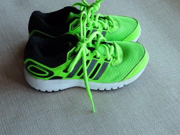 Легкие кроссовки Адидас Adidas Duramo(оригинал), сеточка, р наш 31,5 ,