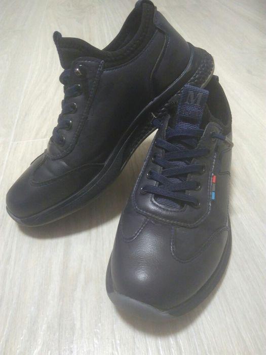 Обувь для мальчика Сиряки - изображение 1