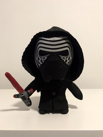 Kylo Ren (Star Wars)