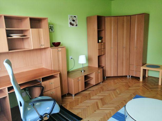 Wynajmę pokój w Katowicach Koszutka