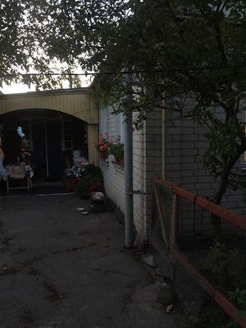 ПРОДАМ будинок по вул. Наливайко, Крошня!