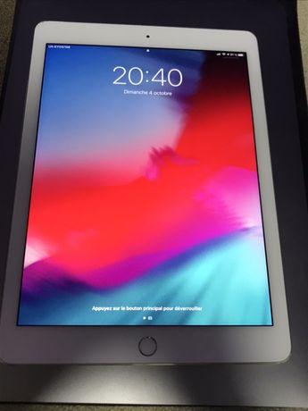 iPad Air 2 Wifi + LTE 64 Gb