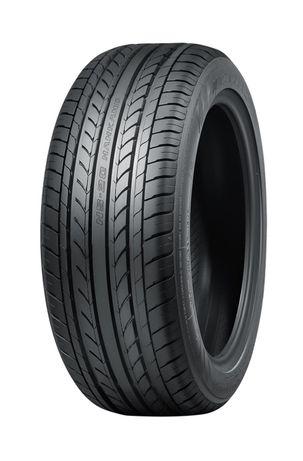 Vendo 2 pneus nankang ns20 185/35 17 e 2 as1 195/40 17