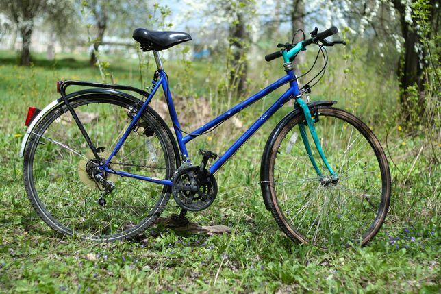 """Продам велосипед 28"""""""