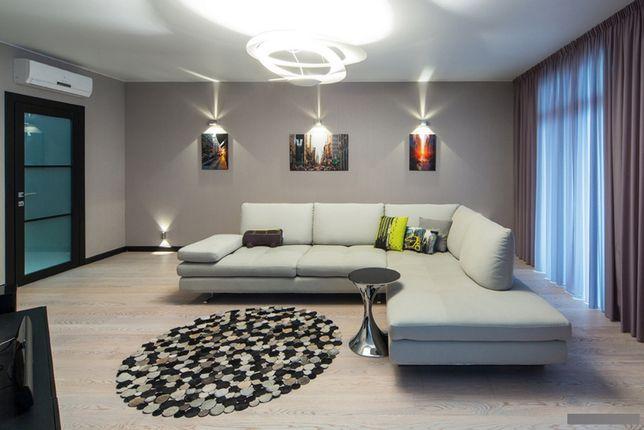 Комфортна квартира для всей семьи!