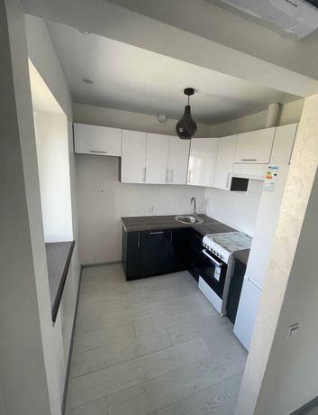 Продам 2-х комнатную квартиру с ремонтом ул. Грушевского