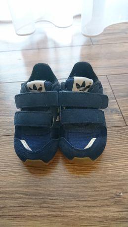 Adidasy buty buciki firmy adidas