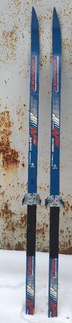 Лыжи СССР Стрела 170 см Спортивно Беговые