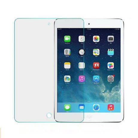 Стекло Mocolo для Apple iPad 2 / 3 / 4 / Air / Air 2 / Mini / Pro 12.9