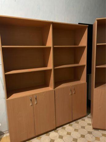 РАСПРОДАЖА шкафы тумбы клавиатуры железные шкафы кресла комод лофт исо